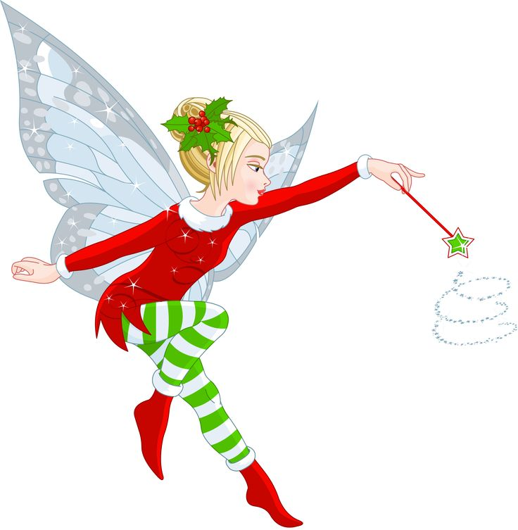736x753 28+ Collection of Fairy Clipart Transparent Background High