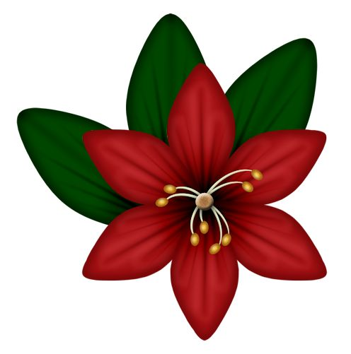 496x501 219 Best Flowers Clipart Images On Bow Bow, Drawings