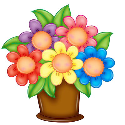 400x400 Image Result For Flower Clipart Flower Cliparts