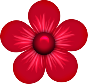 300x288 Summer Day Flower, Clip Art And Flowers