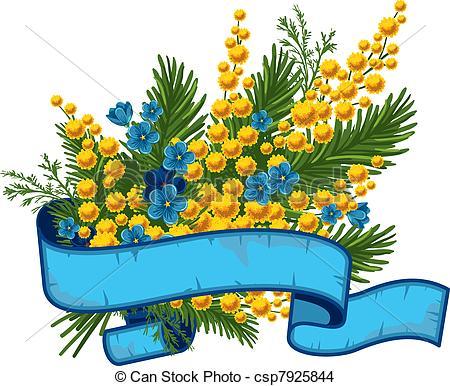 450x386 Beautiful Clipart Flower Bouquet 3061890