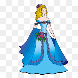 260x260 Cinderella Disney Princess Desktop Wallpaper The Walt Disney
