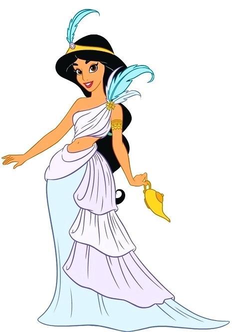 485x664 Jasmine Clip Art Princess Jasmine Princess Photo Disney Princess
