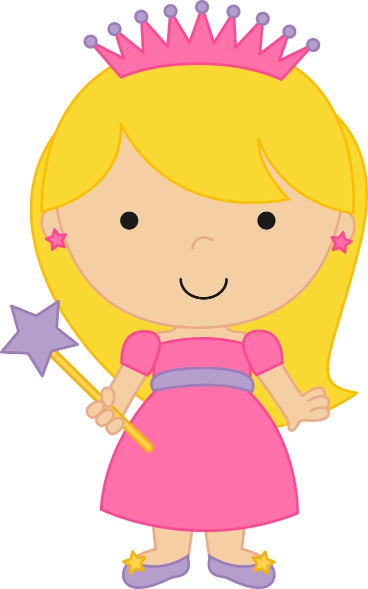 736x1177 Top 90 Princess Clip Art