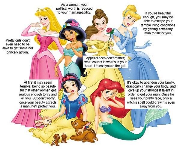 600x495 Disney Clipart For Girls