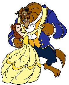 236x289 Pin By Cathy Gilreath On Disney Beauty Amp The Beast