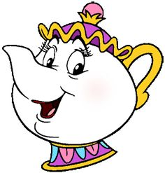 236x247 Mrs Potts Chip Drawings Mrs. Potts, Chip, Armoire