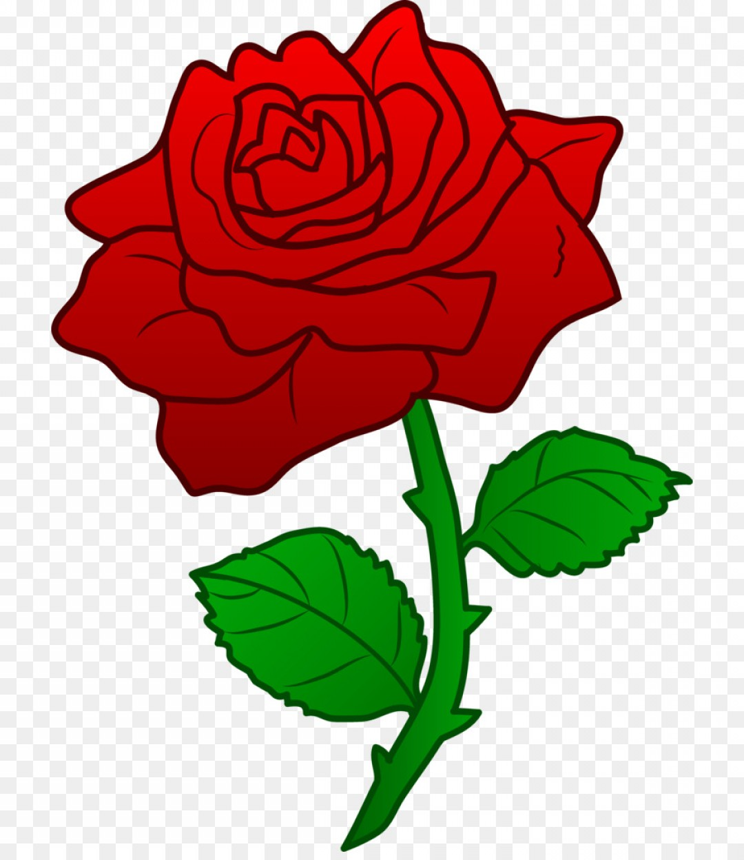 1080x1248 Png Rose Flower Clip Art Beauty And The Beast Png Pict Shopatcloth