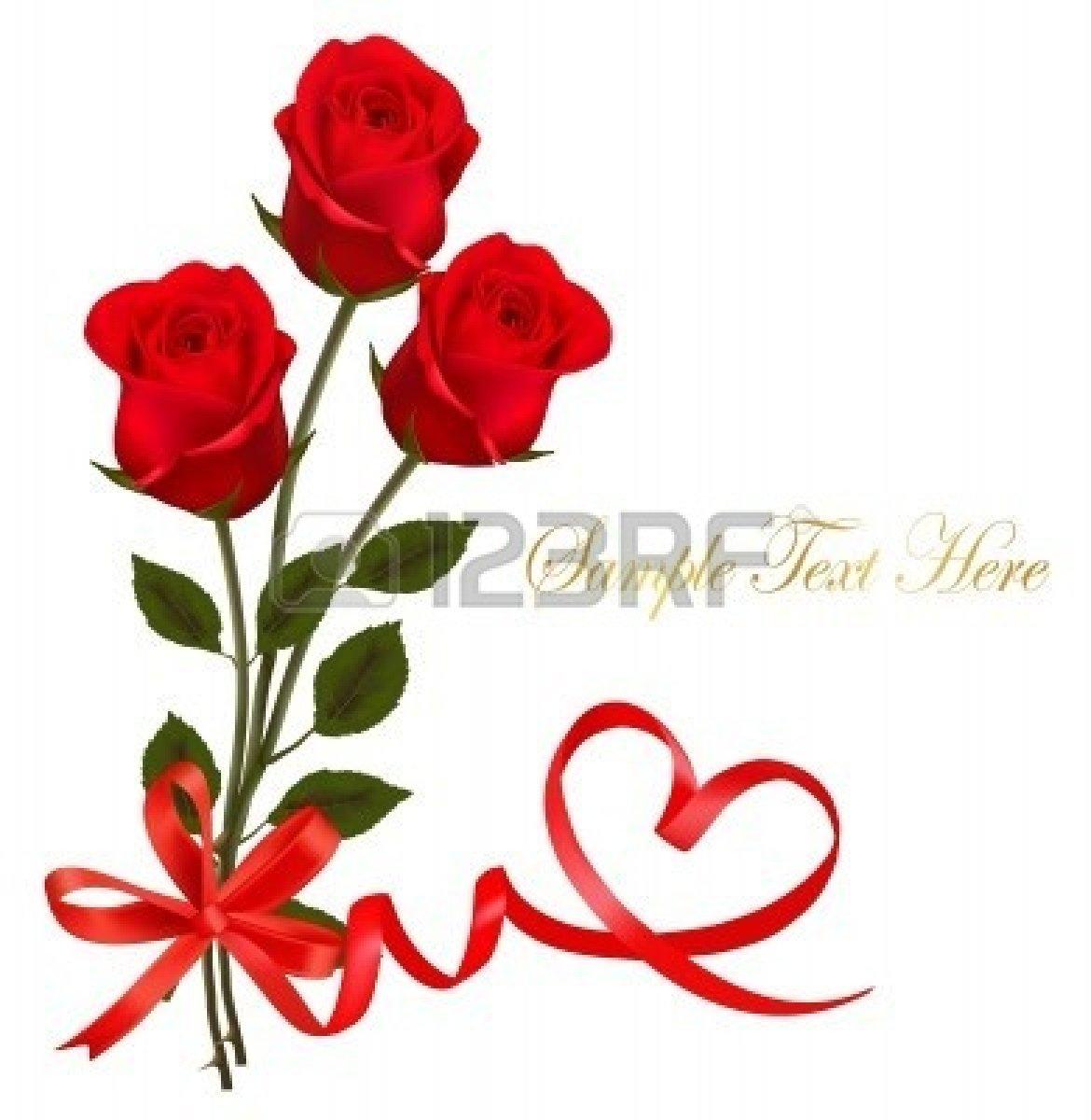 1170x1200 Beauty Rose Clipart