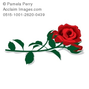 300x300 Rose Clipart Horizontal Free Collection Download And Share Rose