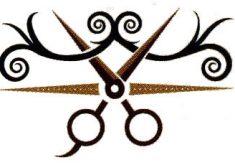 235x165 Interesting Free Hair Salon Clipart Clip Art Library