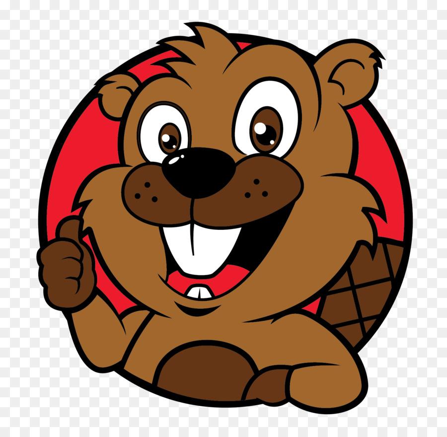 900x880 Beaver Dam Bear School Clip Art