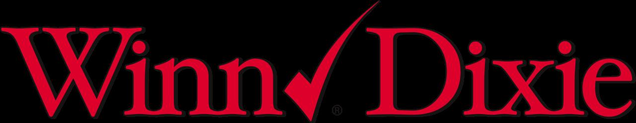 1280x248 Filewinn Dixie Logo.svg