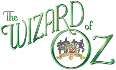400x242 Free Png Wizard Of Oz Images Transparent Wizard Of Oz Images.png