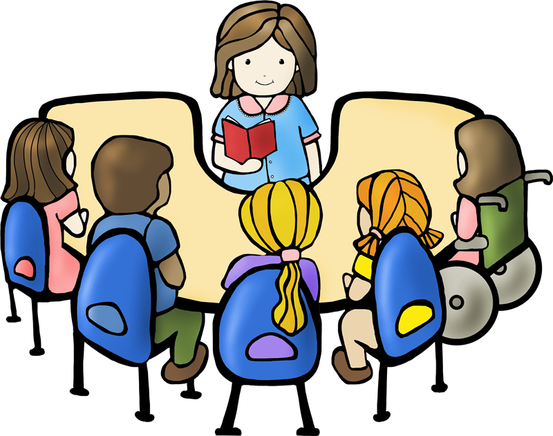 800x631 Png Hd Of Students Reading Transparent Hd Of Students Reading.png