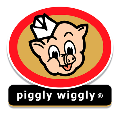 418x400 Piggly Wiggly To Open In Winn Dixie Location