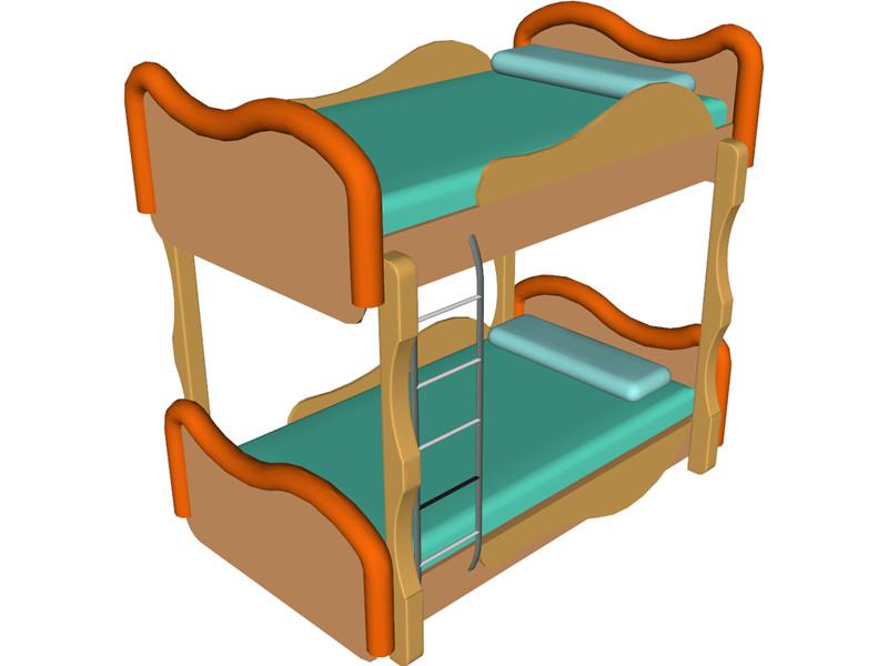 800x600 Bedroom Furniture Clip Art