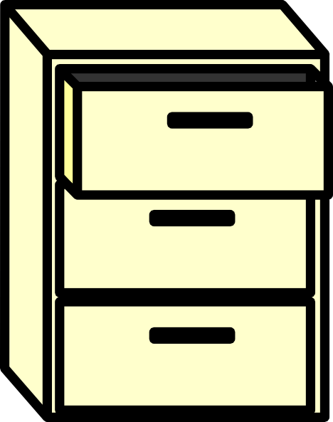 468x593 Collection Of Bedroom Cabinet Clipart High Quality, Free
