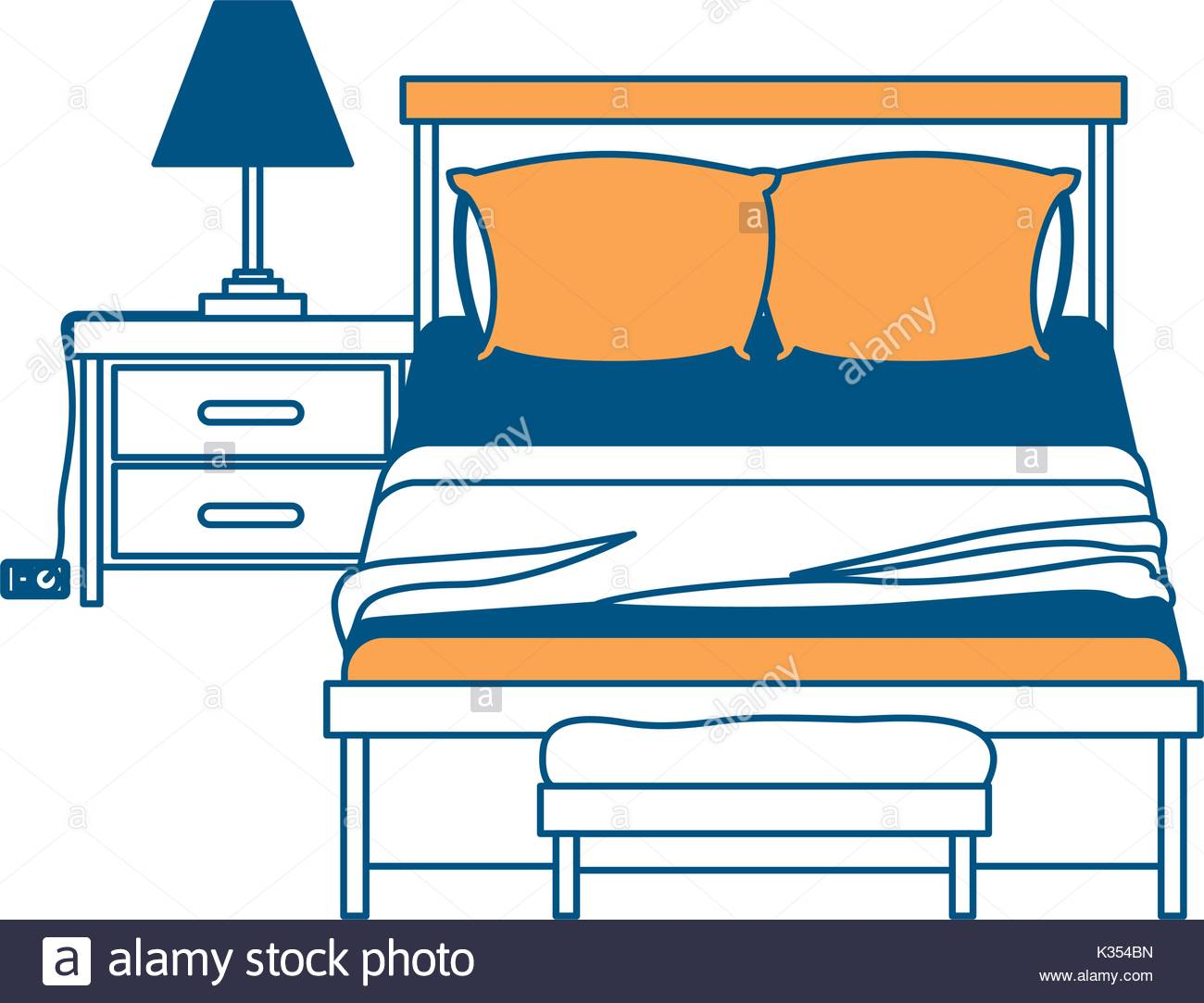 1300x1083 Desk Clipart Bedroom 3223906