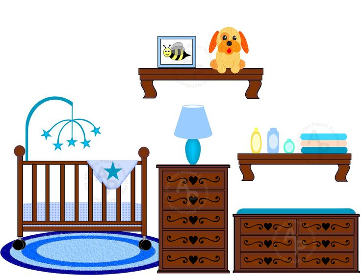 bedroom clipart at getdrawings com free for personal use bedroom rh getdrawings com bathroom clipart stencils bathroom clipart stencils