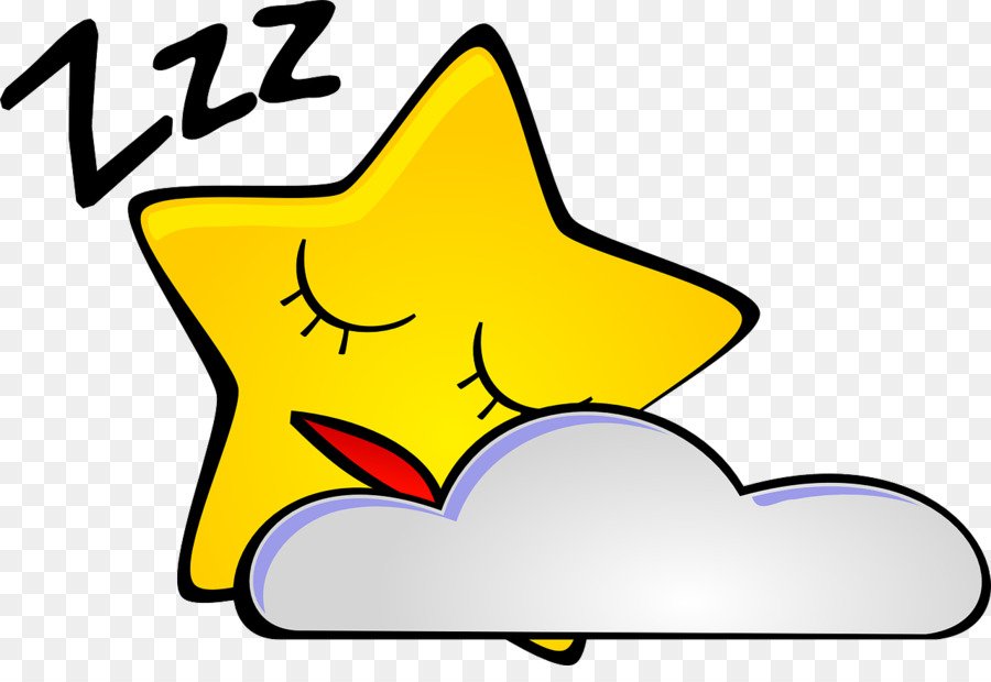 900x620 Sleep Relaxation Bedtime Lullaby Clip Art