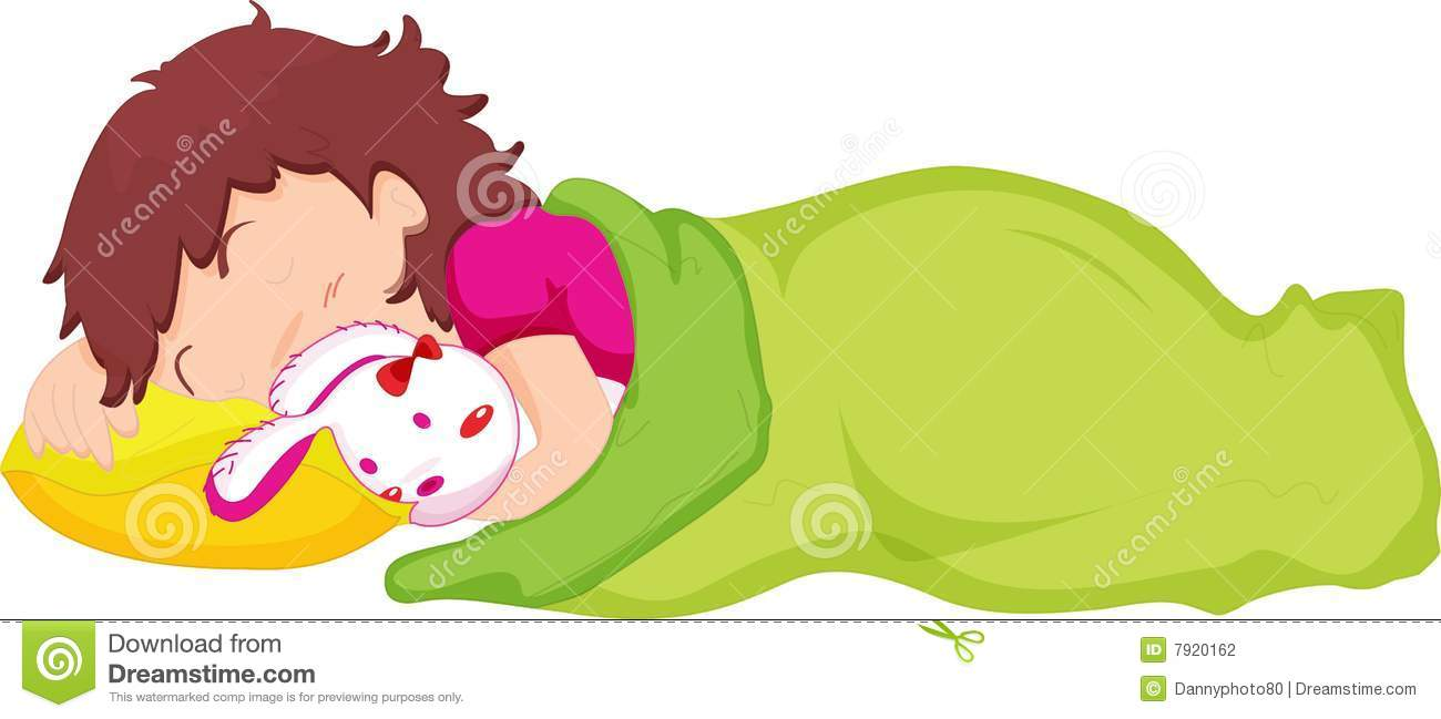 1300x649 Toddler Bedtime Clipart