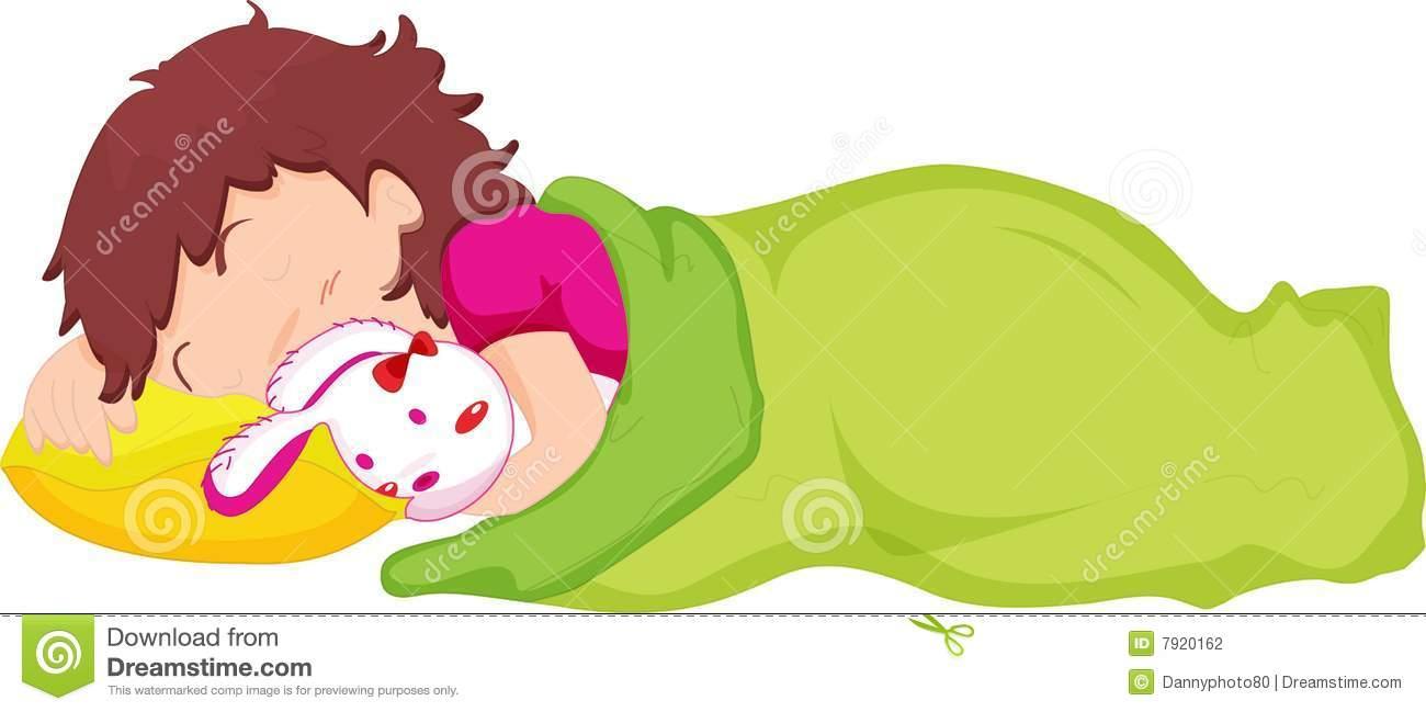 1300x649 Toddler Bedtime Clipart