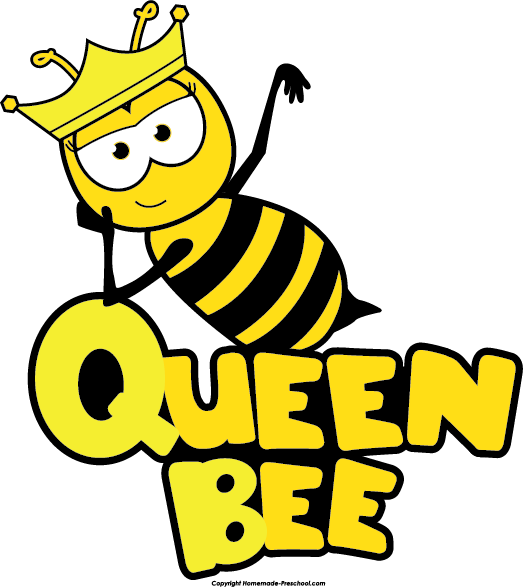 523x587 Free Bee Clipart