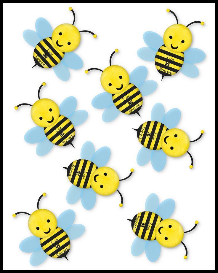 736x920 Beehive Vintage Bee Hive Clip Art
