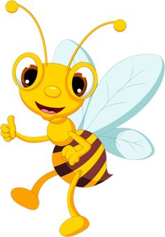 236x339 Bumble Bee Clip Art Free 2015 Cliparts.co All Baby