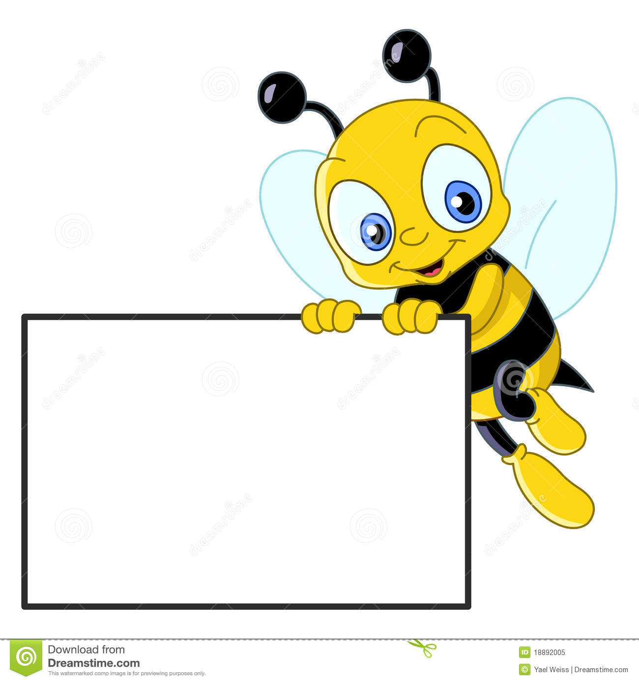 bee clipart at getdrawings com free for personal use bee honey bee clip art png honey bee clip art pictures