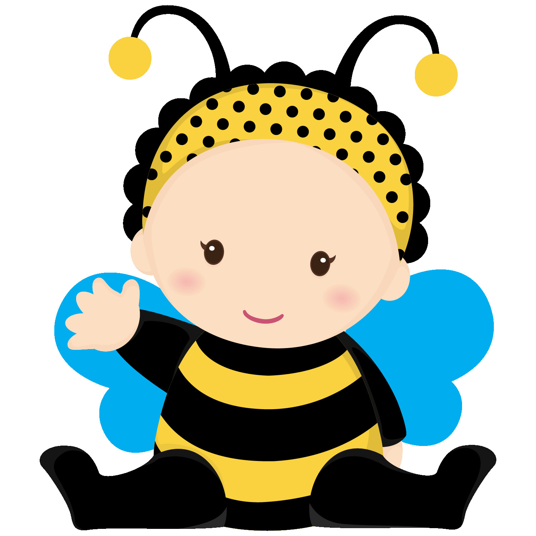 1500x1500 Honey Bee Clipart