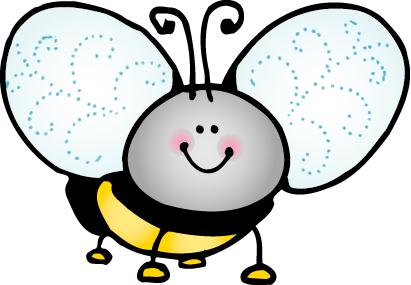 411x285 Mapleton Elementary Spelling Bee Pta Clip Art