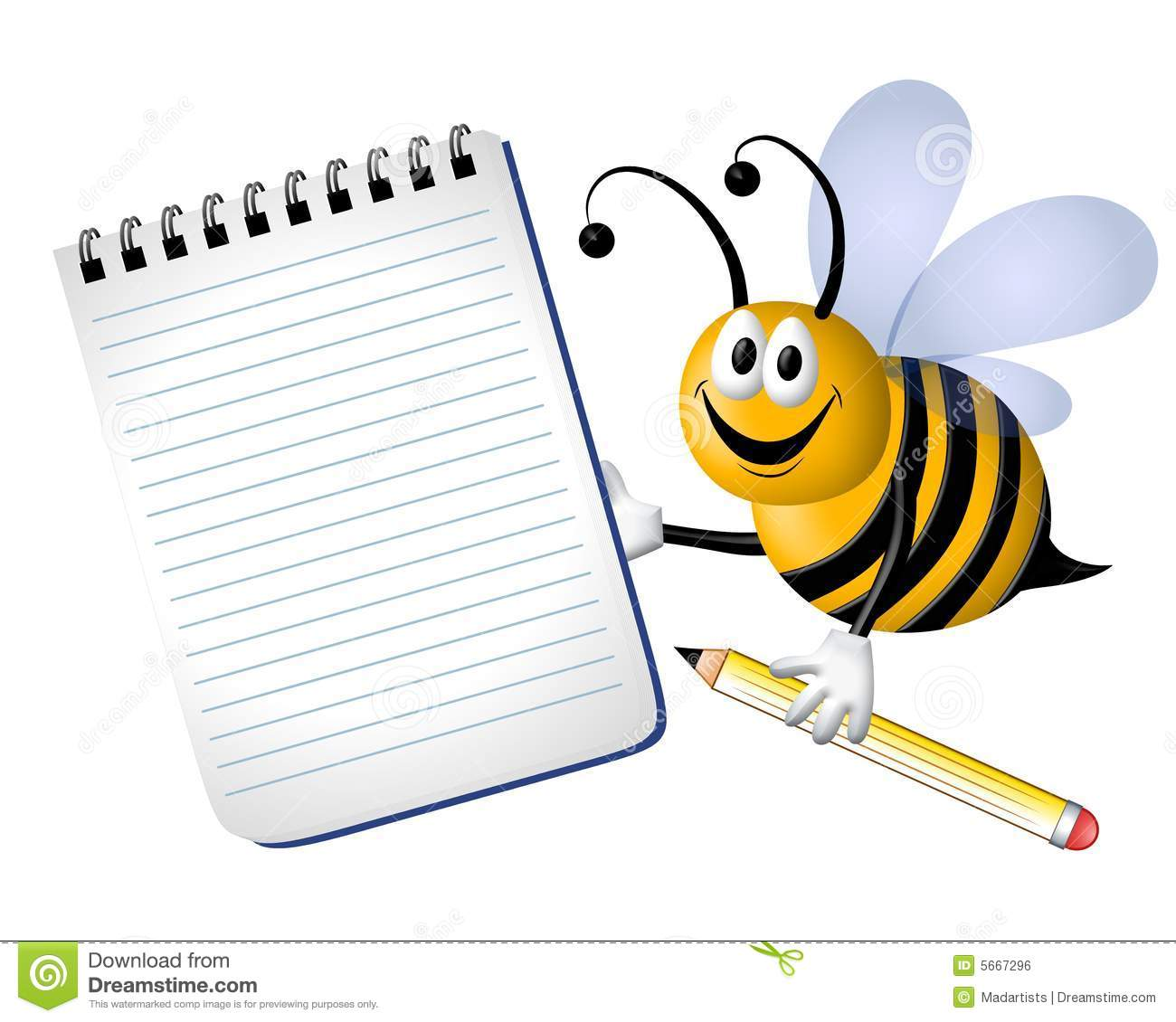 1300x1130 Busy Bee Clip Art Free Busy Bee 2230799