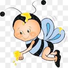 260x260 Bee Movie Jerry Seinfeld Film Youtube