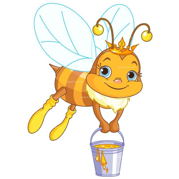 736x736 342 Best Bees Clip Art Images On Bees, Ladybugs