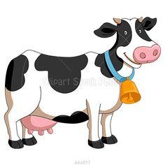 236x236 Cow Clipart Clip Art Clip Art Cow, Clip Art
