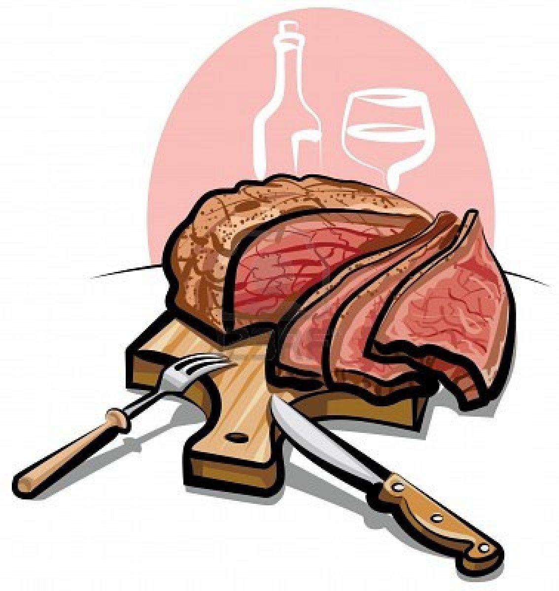1134x1200 Nice Ham Clipart Clip Art