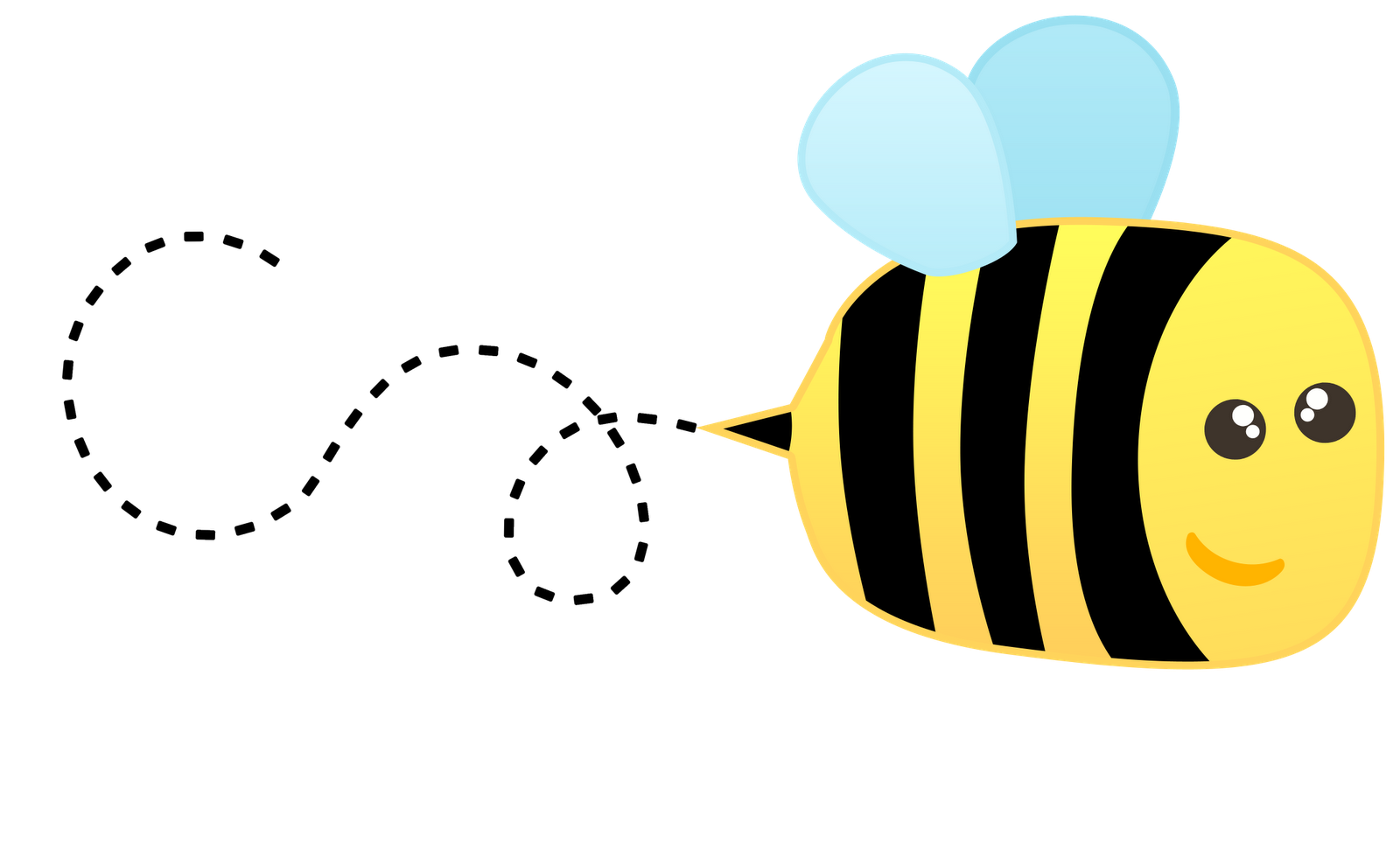 1600x980 Bee Kind Clipart Amp Bee Kind Clip Art Images