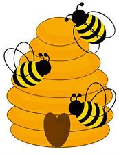 173x225 48 Best Vbs Images On Bees, Bee Clipart And Ladybugs