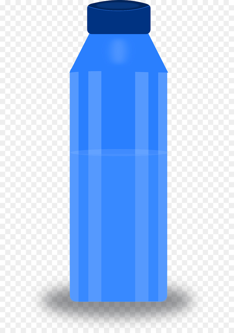 900x1280 Clip Art Bottle Png