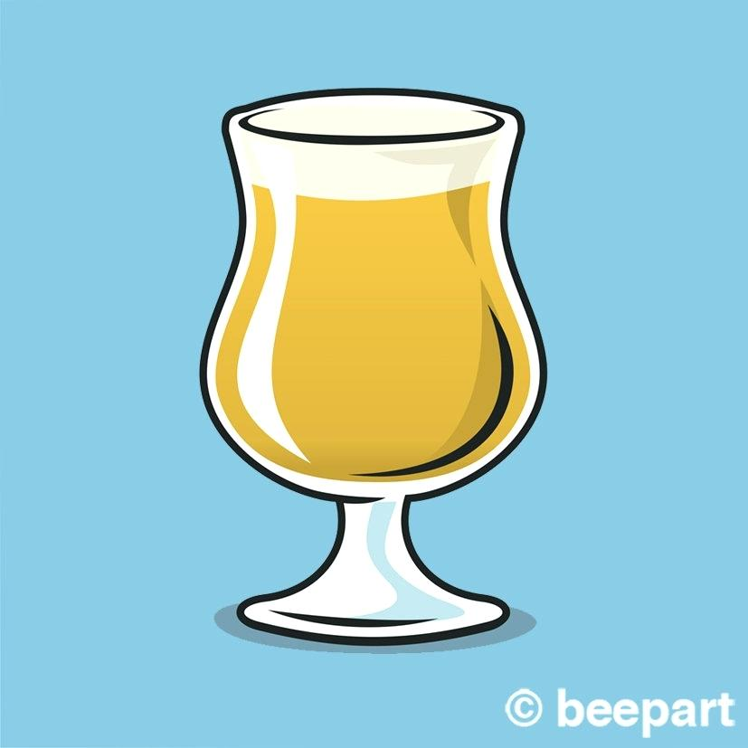 827x827 Free Clip Art Beer Astounding Ideas Beer Bottle Royalty Free Clip