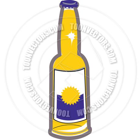 460x460 Cartoon Beer Bottle Clip Art Beer Bottle Clip Art