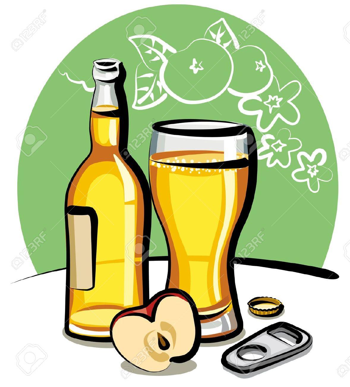 1178x1300 Beer Bottle Clip Art Free 101 Clip Art