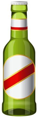 159x500 Beer Bottle Emoji Collection 1 Beer Bottles And Emoji