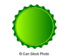 239x194 Bottle Cap Clip Art Amp Look At Bottle Cap Clip Art Clip Art Images