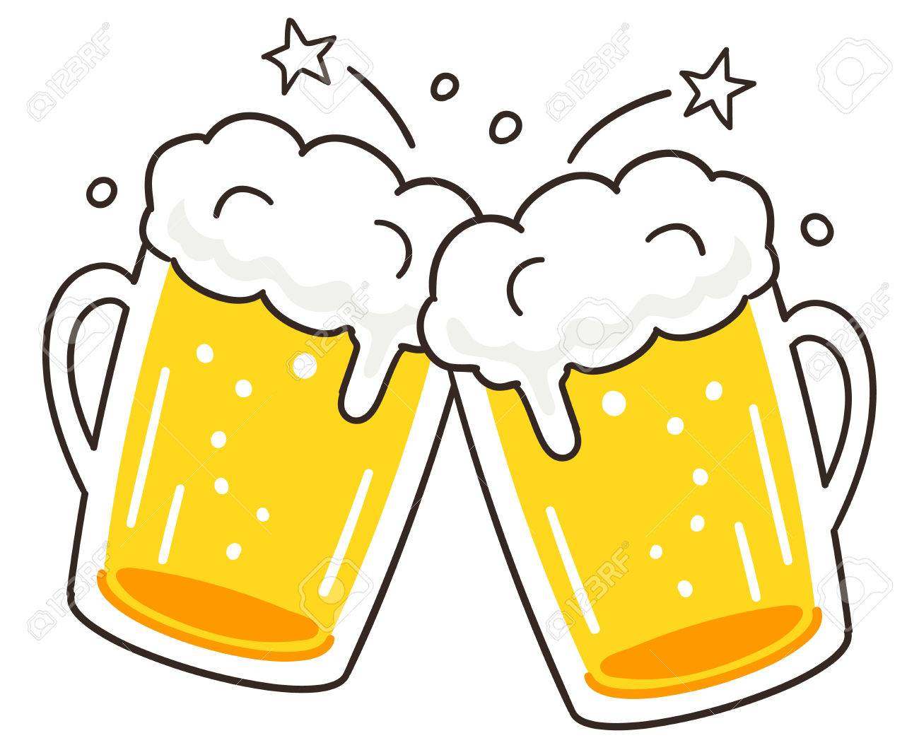beer stein silhouette at getdrawings com free for personal use rh getdrawings com beer clip art free images beer clip art free images