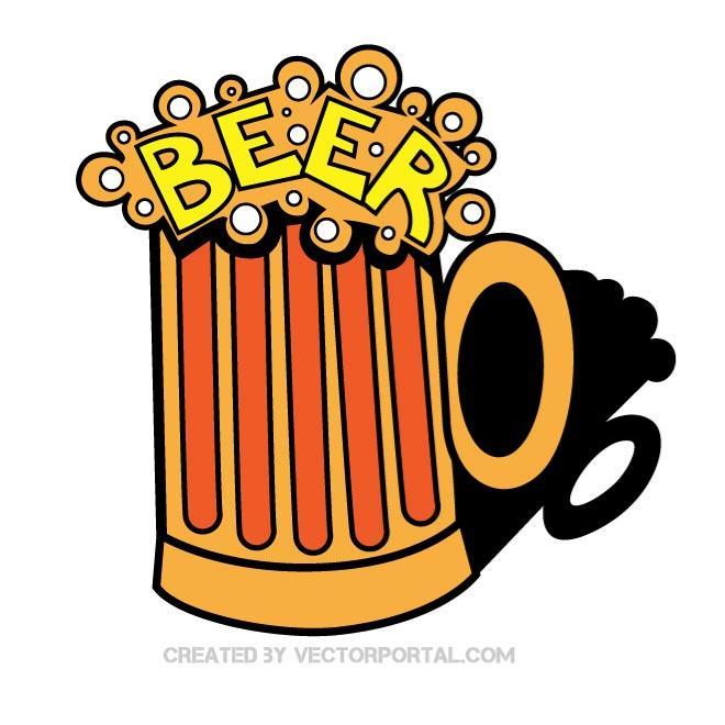 660x660 Boose Clipart Beer Cup