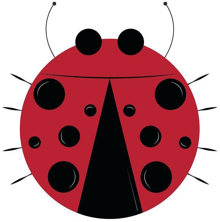 715x720 Beetle Clipart Preview Vw Bug Guruz