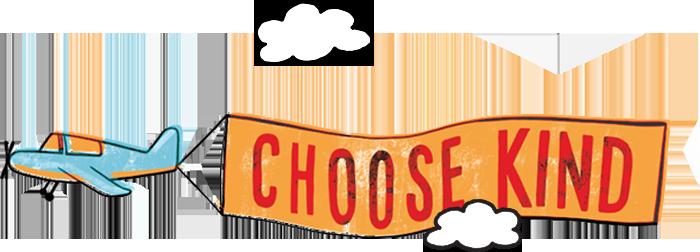 700x252 Choose Kind Wonder